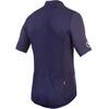 Endura MTR Short Sleeve Jersey Men navy